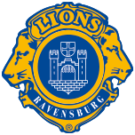 LIONS-Club Ravensburg